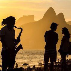 Brazil Wonders : Photo