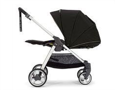 Armadillo Flip xt - New Baby Gear to Look Forward to in 2015 - Baby Gizmo Company