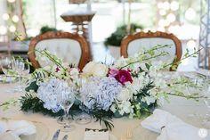VividBlue-Kgosientso-Georgia-Aleit-Wedding-Photography009