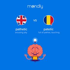Learn languages online for free with Mondly, the language learning app loved by millions of people worldwide. Immersive, interactive, and fun. Learn Languages Online, Interesting Facts, Fun Facts, Lettering, Learning, Free, Studying, Drawing Letters, Teaching