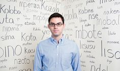 How I learned a language in 22 hours -- He's never been good with languages, so can Joshua Foer really hope to learn Lingala in a day? Story also features details of an app called Memrise