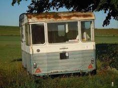 """Résultat de recherche d'images pour """"camping cars collection"""""""