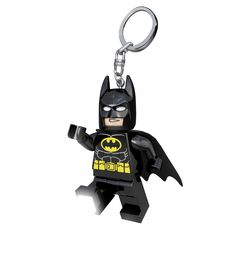 LEGO® DC Super Heroes™ Batman™ Key Light