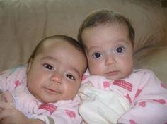 Dejar a mis bebés para volver a trabajar - Blog de BabyCenter