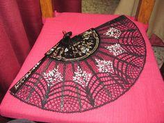 mis cosas 2.012 – mdstfrnndz – Webová alba Picasa Bobbin Lace, Hand Fan, Diy And Crafts, Album, My Love, Crochet, Bags, Ideas, Tela
