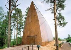 Turku-Ecumenical-Art-Chapel-by-Sanaksenaho-Architects_dezeen_784_3.jpg