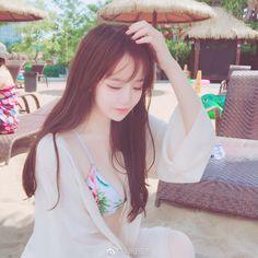 Pin on Cute Pretty Asian Girl, Asian Cute, Cute Asian Girls, Beautiful Asian Girls, Cute Girls, Cute Japanese Girl, Cute Korean Girl, Prity Girl, Girl Korea