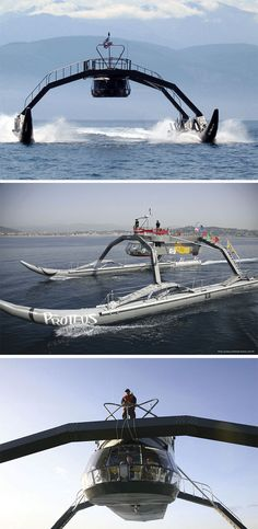 ALH-weird-boats-proteus-catamaran-watercraft-project