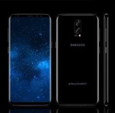 Samsung lavó su cara con el Galaxy Note 8 #Moviles