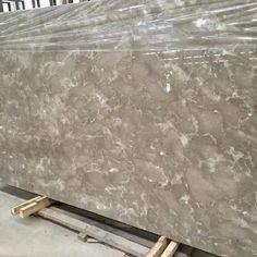 Persia Grey Marmo Cava da Cina 2cm e 3cm lastra Lucidato Piastrella per rivestimento e pavimento  Richiesto ora inquiry@morestone.net