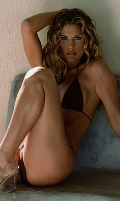 Daisy Fuentes, Most Beautiful, Beautiful Women, Bikini Babes, Beautiful Actresses, Bikinis, Swimwear, Celebrities, Lady
