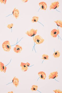 ideas whatsapp wallpaper backgrounds pattern products for 2019 Wallpaper Pastel, Cute Patterns Wallpaper, Wallpaper Free, Iphone Wallpaper Vsco, Iphone Background Wallpaper, Aesthetic Pastel Wallpaper, Aesthetic Wallpapers, Cute Ipad Wallpaper, Ipad Background