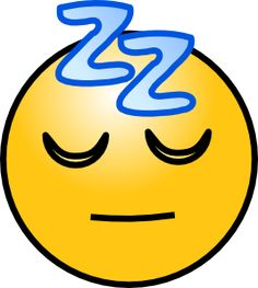 Snoring Sleeping Zz Smiley Clip Art song about feelings Smiley Emoji, Emoji Faces, Smileys, Home Remedies For Snoring, Flannel Friday, E Book, Go To Sleep, Smile Face, Mood