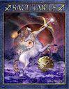 Marchetti's Zodiac - Tarot - Picasa Web Albums