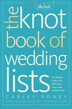 The Ultimate Wedding Planner Organizer 9781887169240 Elizabeth