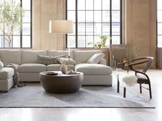 Lana Chair | Arhaus Furniture