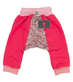 Queen Track Pant http://www.oishi-m.com/collections/whats-new-bottoms/products/queen-track-pant