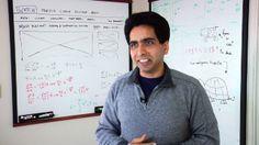 Future Learning: Sal Khan