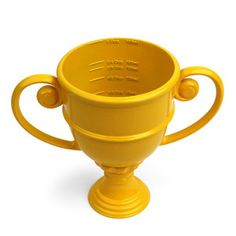 Trophy Measuring Cup only for the classiest of class ladies out there, i picture MyHarto