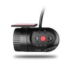 HD 720P Smallest Camcorder In Dash Car Camera Video Recorder DVR Cam G-sensor - http://www.carcamerareviews.co.uk/blackvue/hd-720p-smallest-camcorder-in-dash-car-camera-video-recorder-dvr-cam-g-sensor/