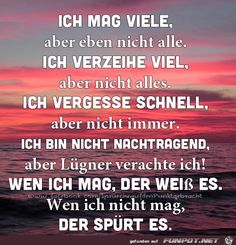 a picture for & # s heart & # i like many.png & # from flea. One of 16348 Da … – Herz - Witzige Sprüche Thanks Words, German Quotes, Life Rules, True Words, Sad Quotes, About Me Blog, Wisdom, Thoughts, Feelings