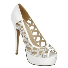 1000 images about bridal shoes on pinterest  bridal