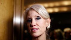 "This might be Kellyanne Conways most alternative fact yet Read more Technology News Here --> http://digitaltechnologynews.com  President Trump's adviser Kellyanne Conway has blamed two Iraqi refugees for a massacre that never happened.   SEE ALSO: Merriam-Webster doesn't have time for Kellyanne Conway's nonsense  Conway is building a reputation for citing falsehoods untruths and outright lies as ""alternative facts"". The latest such example of this is an interview she did with MSNBC where she…"