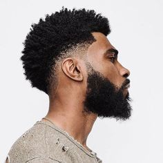 Top 30 Cool Fade Haircut Black Men Stylish Fade Haircut For . Black Haircut Styles taper fade haircut styles for black men Black Haircut Styles, Trendy Haircut, Black Men Haircuts, Black Men Hairstyles, Try On Hairstyles, Cool Haircuts, Haircut Men, Dreadlock Hairstyles, Trendy Hairstyles