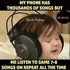 Its the song humne suna hai my fav song from mere yaar ki shaadi hai the movie i love to watch. Funny School Memes, Some Funny Jokes, Crazy Funny Memes, Funny Facts, Crazy Girl Quotes, Funny Girl Quotes, Girly Attitude Quotes, Girly Quotes, Girly Facts