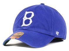 online retailer 76491 f9428 Dodgers Store, Dodgers Gear, Dodgers Jerseys, Mens Caps, Caps Hats, Baseball