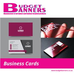 Pin by vincent chan on business cards pinterest business cards reheart Choice Image