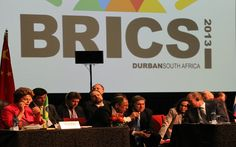 Brics bank to loan Eskom R2.6bn | The New Age