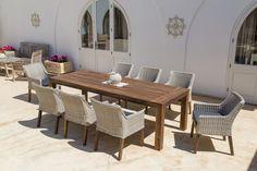 Best tavoli e sedie per esterno images diner