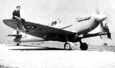 http://www.adf-gallery.com.au/gallery/451-Spitfire/Spitfire_IX_MH324_BQ_E_451_Sq_taxies_out_at_a_strip_Corsica_Photo_RAAF