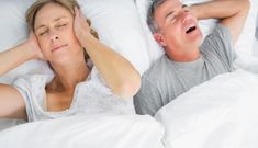 Using the right products and remedies you can reduce snoring or even eliminate it if you choose the the best stop snoring products detailed in this article. How To Stop Snoring, Couple Photos, Couple Shots, Couple Photography, Couple Pictures