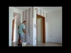 εξυπνη ζωη ΒΑΨΤΕ ΜΟΝΟΙ ΣΑΣ ΤΟ ΣΠΙΤΙ ΕΖ ΕΤ3 - YouTube