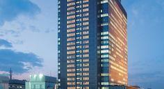 HOTEL|日本/東京・中央区日本橋のホテル>都心の日本橋エリアに位置>マンダリン オリエンタル 東京(Mandarin Oriental Tokyo)