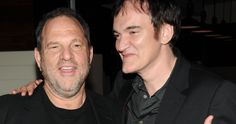 Tarantino Knew About Weinstein's Behavior for Decades, Regrets Staying Silent -- After releasing a brief statement last week, Quentin Tarantino now reveals he has known about Harvey Weinstein's sexual abuse for years, and so did many others. -- http://movieweb.com/quentin-tarantino-responds-harvey-weinstein-sexual-harassment/