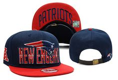 Caps wholesale with top quality and cheap price. Email me if you need them. Email: hats-wholesaler@hotmail.com  Price: 11-49 7.43$/piece (free shipping for US,Canada,Australia) 50-150 6.23$/piece (free shipping) 151-1000 5.23$/piece (free shipping)