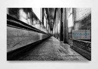 Black and White Railway Carriage Wall Art Picture. Available as canvas, metal and wooden block prints. Hanging Pictures, Wall Art Pictures, Next Wall Art, Wall Hanger, Key Hangers, White Art, Black And White, Wall Shelves Design, Canvas Prints