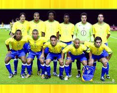 8de87ac492 Football Soccer Wallpapers Brazil Wallpapers Best Football Players