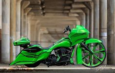 Harley Davidson Events Is for All Harley Davidson Events Happening All Over The world Custom Street Glide, Road Glide Custom, Custom Street Bikes, Custom Bikes, Custom Cycles, Motorcycle Paint Jobs, Bagger Motorcycle, Custom Baggers, Custom Motorcycles