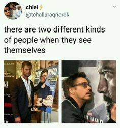 Marvel Universe 826903181569957641 - 30 Fresh Avengers Memes That'll Scratch Your MCU Itch – Cheezburger – Funny Memes Avengers Humor, Marvel Jokes, Films Marvel, Funny Marvel Memes, Stupid Funny Memes, Marvel Avengers, Funny Quotes, Funniest Memes, Loki Funny