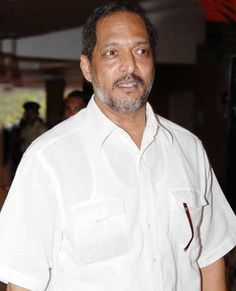 Nana Patekar lifted Shreyas Talpade ignoring his back pain for Kamaal Dhamaal Malamaal!