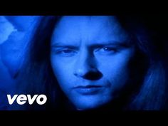 Alice In Chains' official music video for 'Heaven Beside You'. Click to listen to Alice In Chains on Spotify: http://smarturl.it/AICSpotify?IQid=AICHBY As fe...