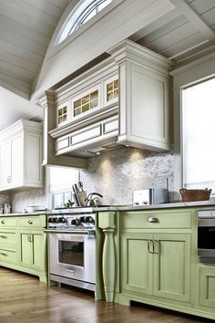 64 best kitchen s by qcci images on pinterest custom cabinetry