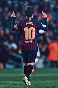 Lionel Messi wallpapers hd 1