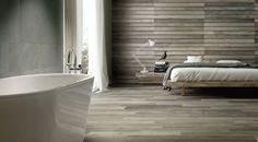 Wood Side: Kronos Ceramiche riveste lo spazio dall'outdoor all'indoor senza confine alcuno; le irregolarità del legno si combinano con le pregiate caratteristiche del gres fine porcellanato ottenendo un prodotto che sia versatile, innovativo, resistente ed unico. #KronosCeramiche #WoodSide