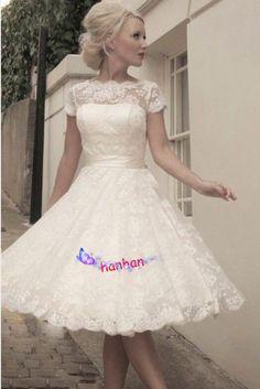 Robes de mariée on AliExpress.com from $59.0