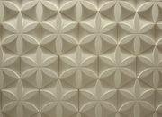 Tile for Stella McCartney store, 2002  Design: Barber Osgerby/Universal Design Studio  Production: Team Work Italia